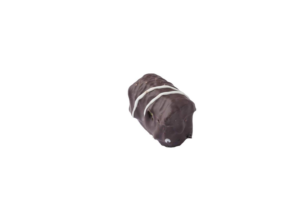 mini chocolate saragli