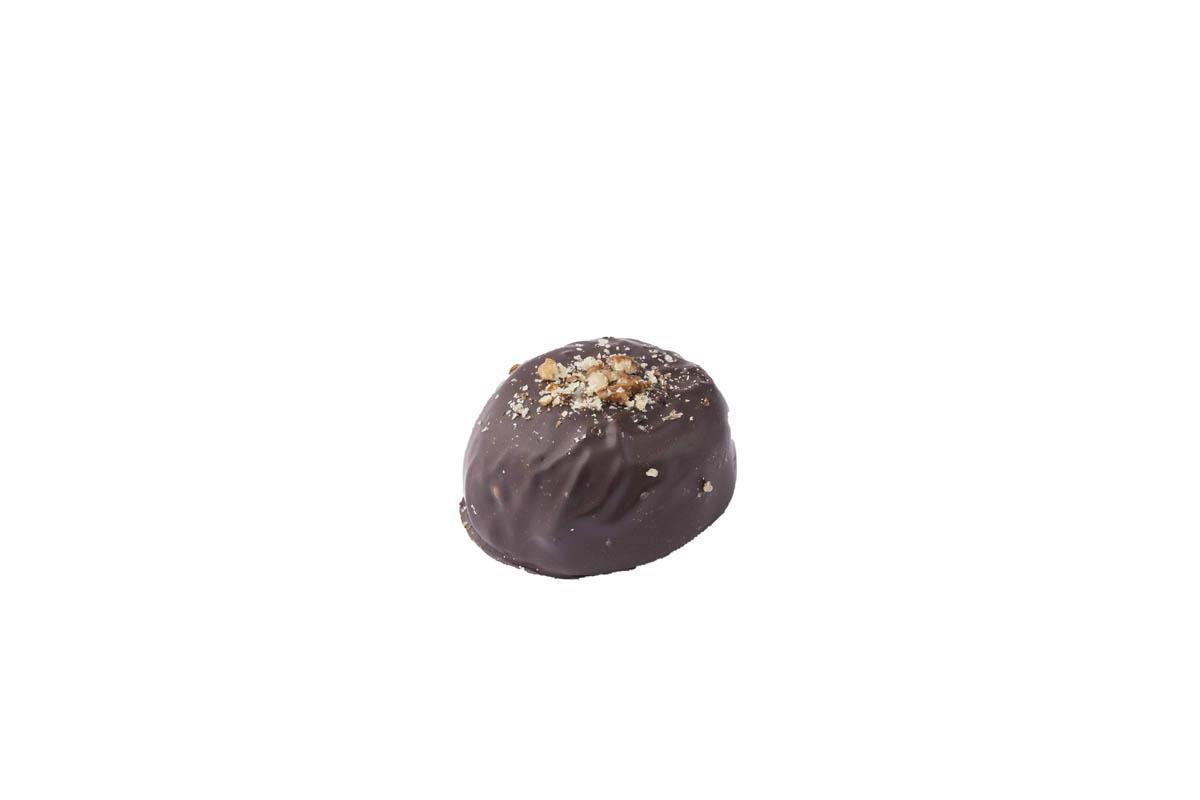 chocolate rox