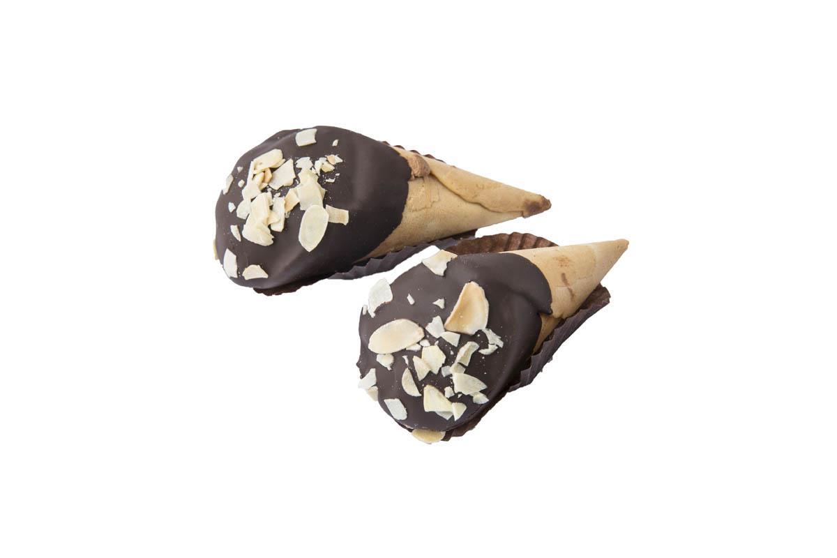 honaki special treat